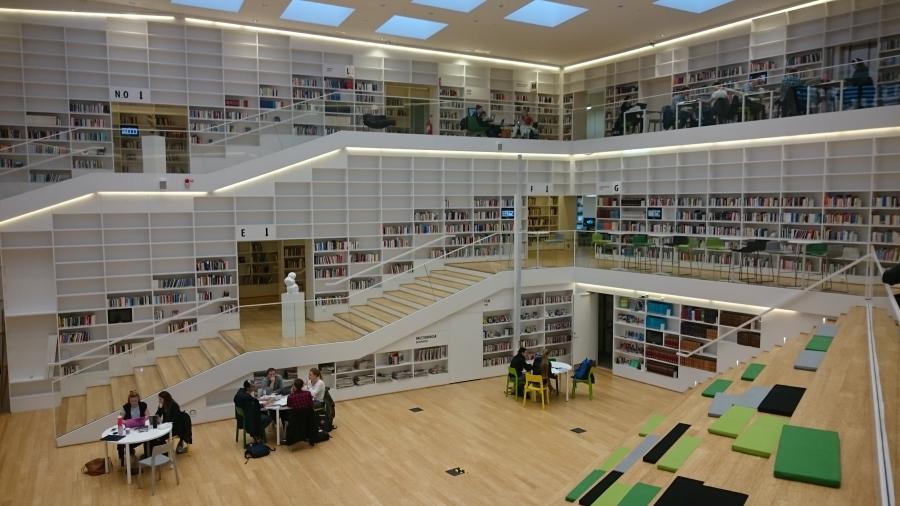 falun-library