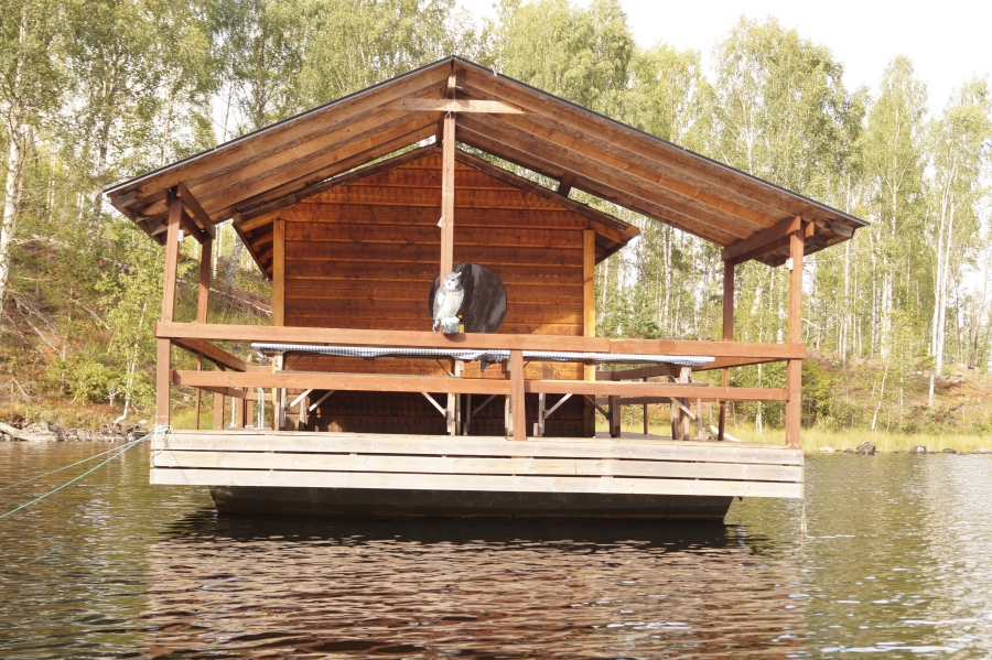 floating-sauna-sweden-for-dummies