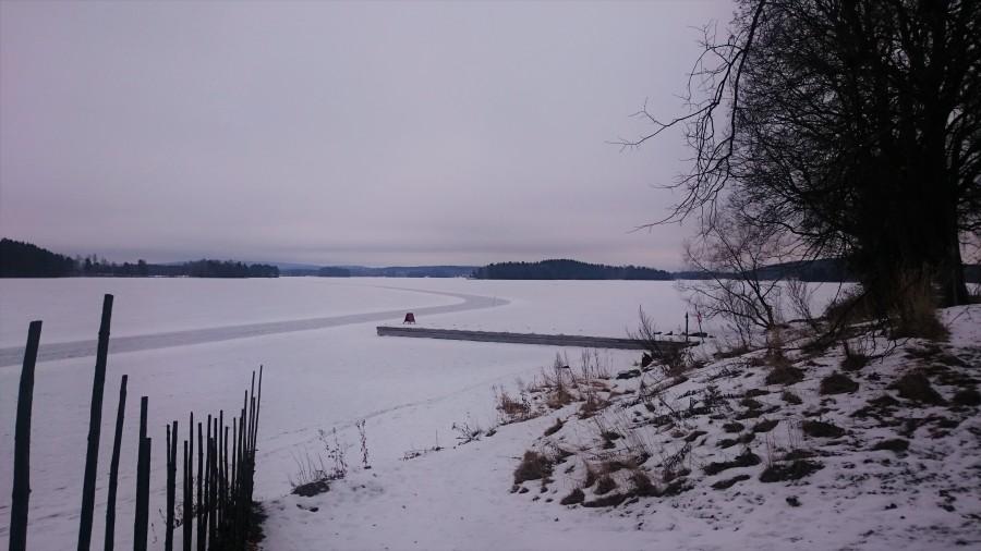 river-views