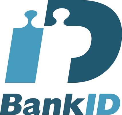 BankID-logo