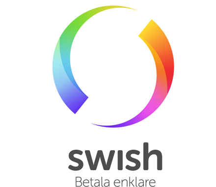 swish_logo_440x380