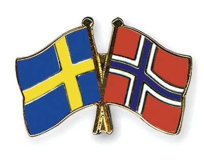 flag-pins-sweden-norway